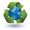 green company, business recycle company, recycle business waste, recycle manufacturing waste, environmentally friendly packing, reuse packing material
